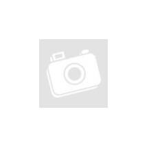 Bulk Powders Active WMN multivitamin - 90 caps