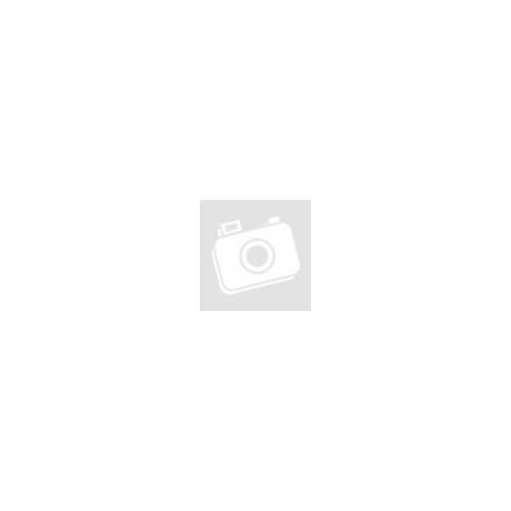 Myprotein Thermopure - 180 caps
