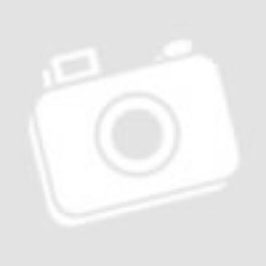 Nutrex Liqiud Carnitine 3000 - 473 ml